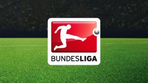 Fußballspiele und feste Quoten-Fußballtipps