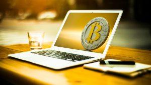 automatisierte Abläufe bei Bitcoin Code
